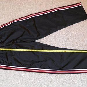Champion sport pants